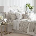 ZARA HOMEのベッドカバーをご紹介!おしゃれでホテルライクな寝室づくり