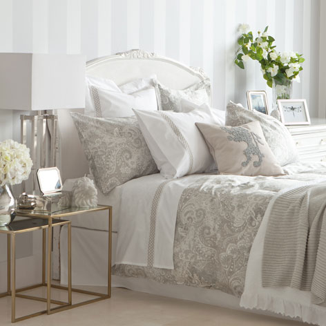 Zara home sweet shower - Zara home la madeleine ...