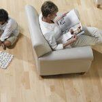 引越しの際に出る不要な家具の買い取リ方法。少しでも高く売るコツとは?