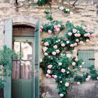 Provence-France-4
