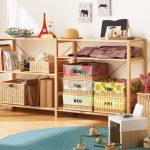 無印良品の本当に使える収納家具と種類をまとめて大公開!