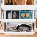 イケアで作る、洗練されたオシャレなキッチンになるアイテムはコレ!