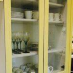 キッチンが美しくなる!食器の収納法はこのルールで!