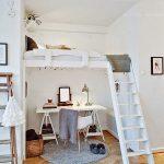 秋冬のお部屋はラグマットのコーディネートでおしゃれ度アップ!