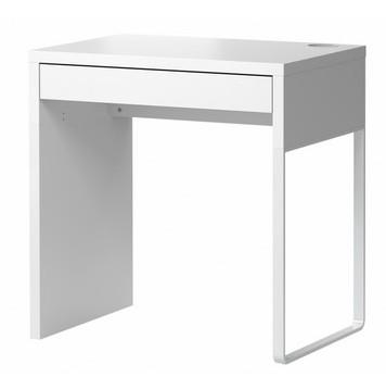 IKEAdesk