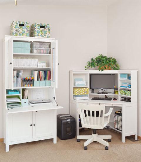 ikea sweet shower. Black Bedroom Furniture Sets. Home Design Ideas