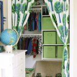 ベビー&子供服の収納アイデア。使いやすくて子供目線の収納法をご紹介