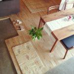 ナチュラルインテリアにオススメ!木のぬくもりが素朴で可愛い家具・雑貨屋さんまとめ